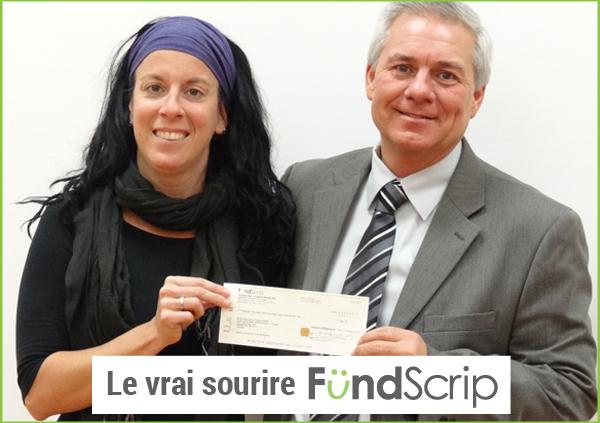Tania-Vachon-Ecole-Therese-Martin-fr