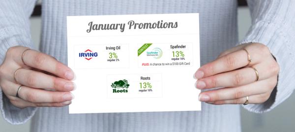 Promotion_Newspost_Image_EN0116