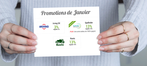 Promotion_Newspost_Image_FR0116